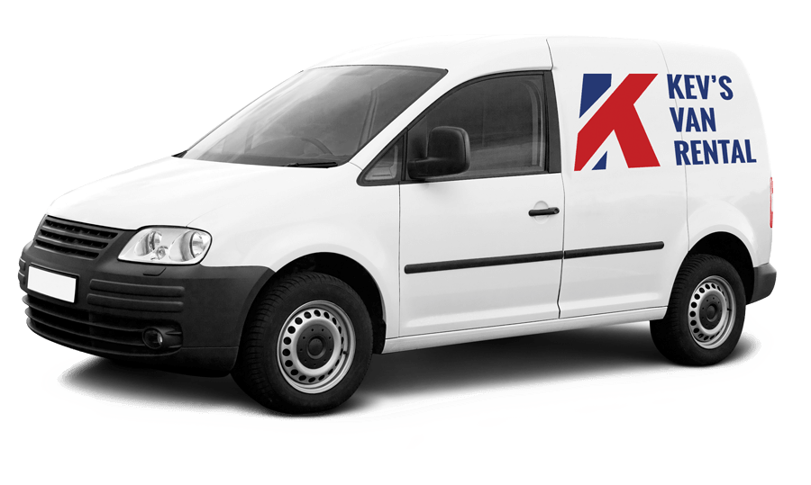 54dc4cd8fc Kevs Van Rentals Loughborough